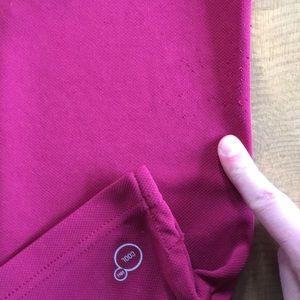 Puma Shirts - Men's Puma Golf Shirt